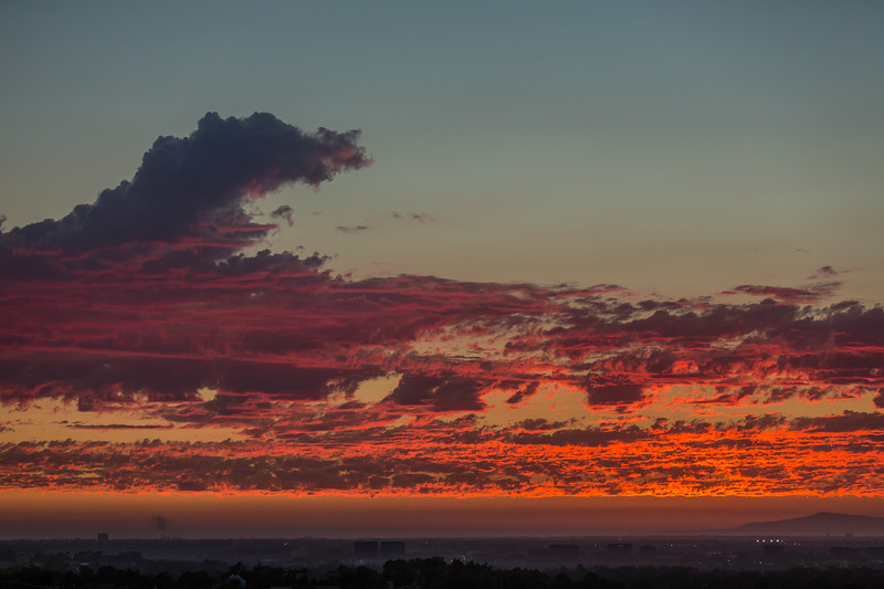 Sunset Sky 00142.jpg