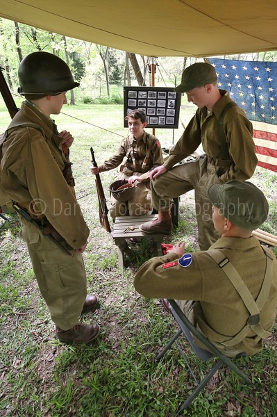MOH Grove WWII Re-enactment May 2018 (981).JPG