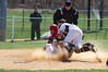 Masuk Baseball : 16 galleries with 881 photos
