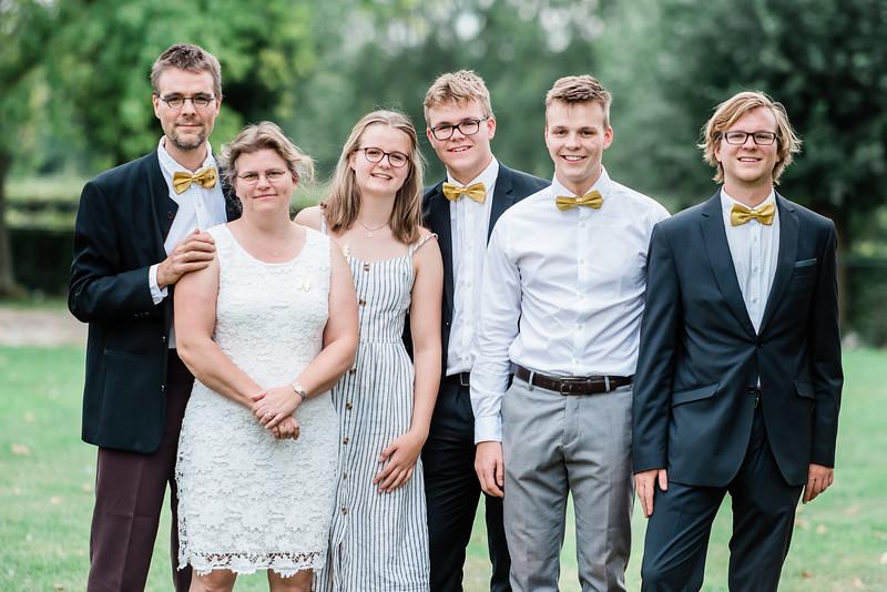 Familie-Lemière-50jaar-2019 (92 van 149).jpg