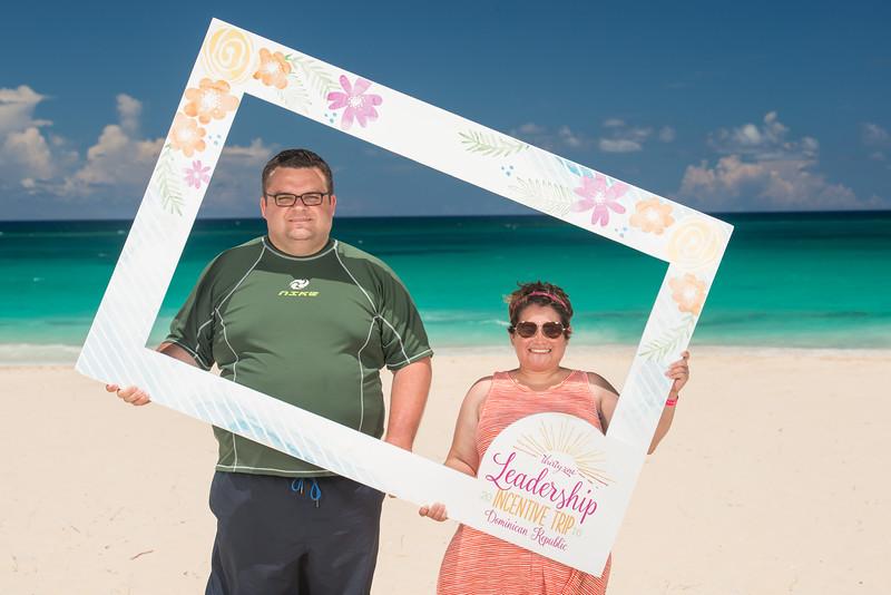 LIT_Beach_Photos_Satruday-754.jpg