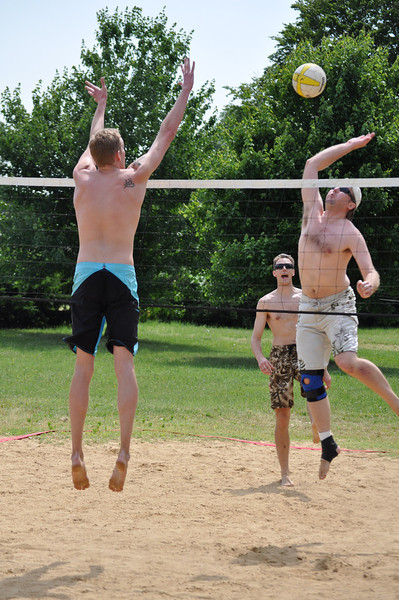 DC Doubles Volleyball (Sat) 1767.jpg