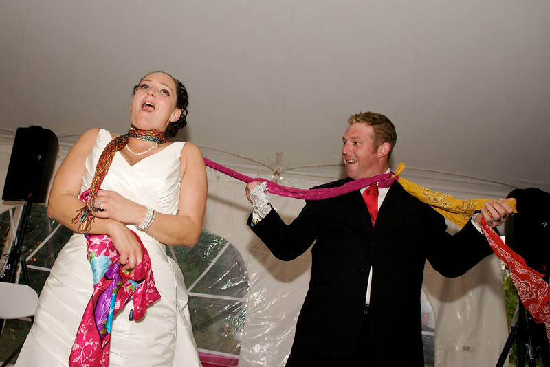 erin_dave_wedding_267.jpg