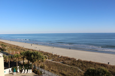 3rd Annual Fun In The Sun - North Myrtle Beach, SC - 11/14/2013