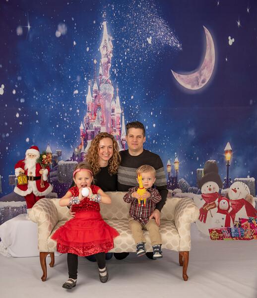 Christmas-2019-Large-23.JPG