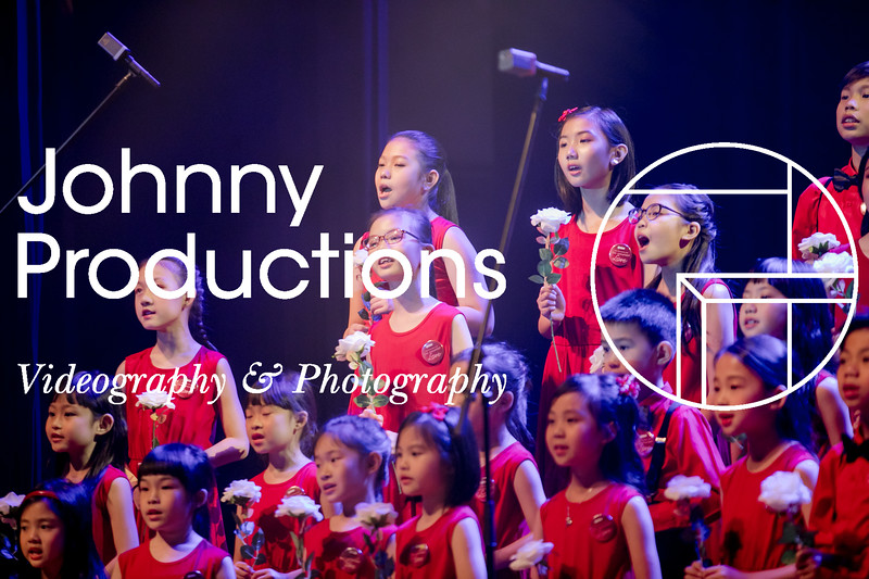 0251_day 1_SC junior A+B_red show 2019_johnnyproductions.jpg