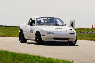 2020 SCCA TNiA June Pitt Race Adv White Miata