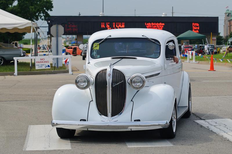 2011 Kentucky NSRA-2459.jpg