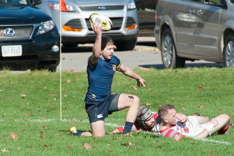 2015 Michigan Rugby vs. Ohio State -213.jpg