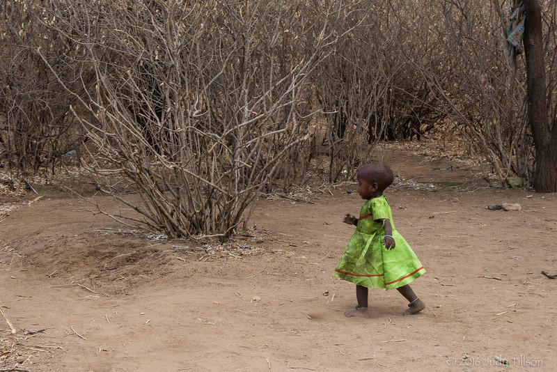Tanzania Hadzabe Tribe Chief-3001.jpg