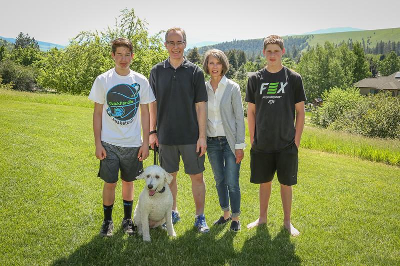 Hoistad Family Reunion-141.jpg