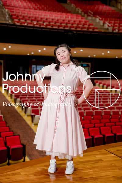 0148_day 1_SC flash portraits_red show 2019_johnnyproductions.jpg