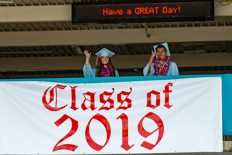 Hillsdale Graduation 2019-10189.jpg