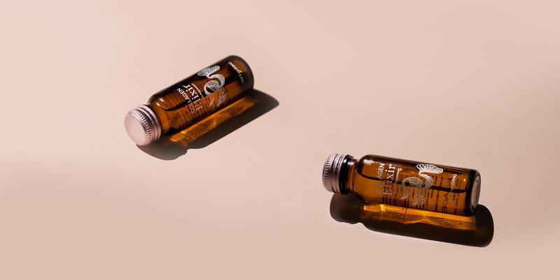 Collagen Elixir