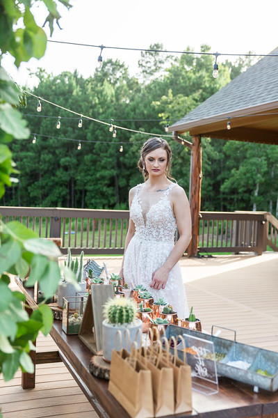 Daria_Ratliff_Photography_Styled_shoot_Perfect_Wedding_Guide_high_Res-143.jpg