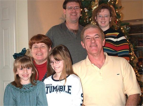 Christmas 2002+