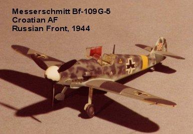 Bf-109G-5 Croat-2.jpg