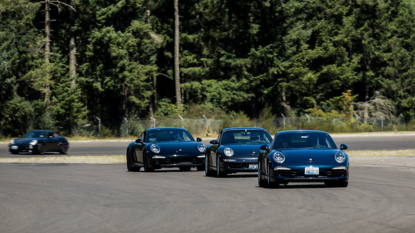 Porsche 7/25/19