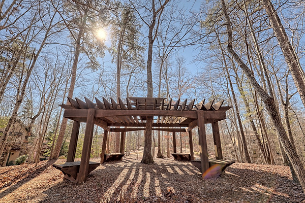 18 Choctaw Ridge