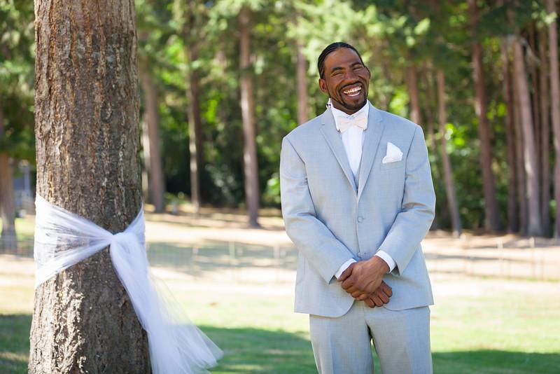 ALoraePhotography_Kristy&Bennie_Wedding_20150718_162.jpg