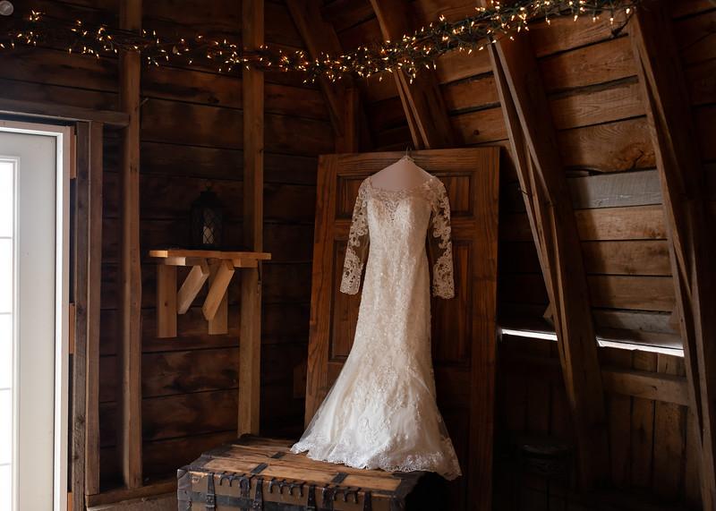 Blake Wedding-120.jpg