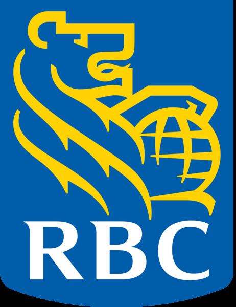 RBC_Royal_Bank.svg.png
