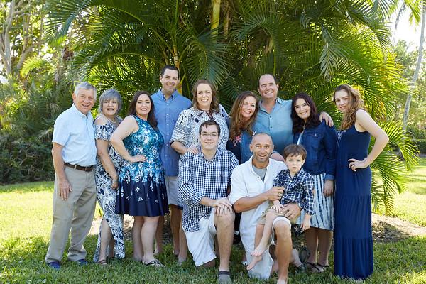 Roland Family