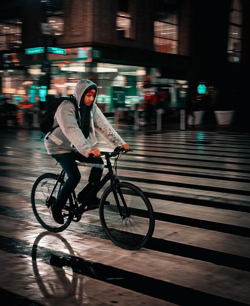 Shadow wheel bike rider 1.jpg
