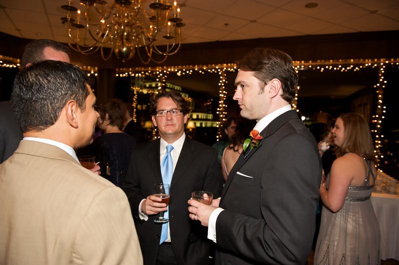 20091128_reception_263.jpg