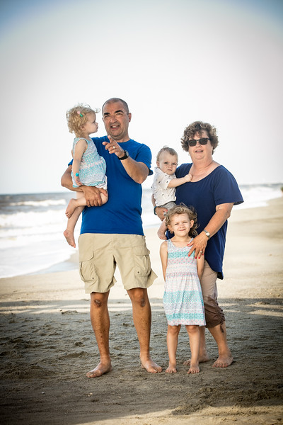 Family Beach Photography (256 of 380).jpg