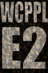 WCPPL E2