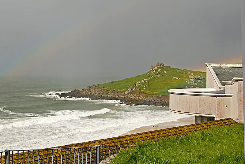 tate rainbow.jpg