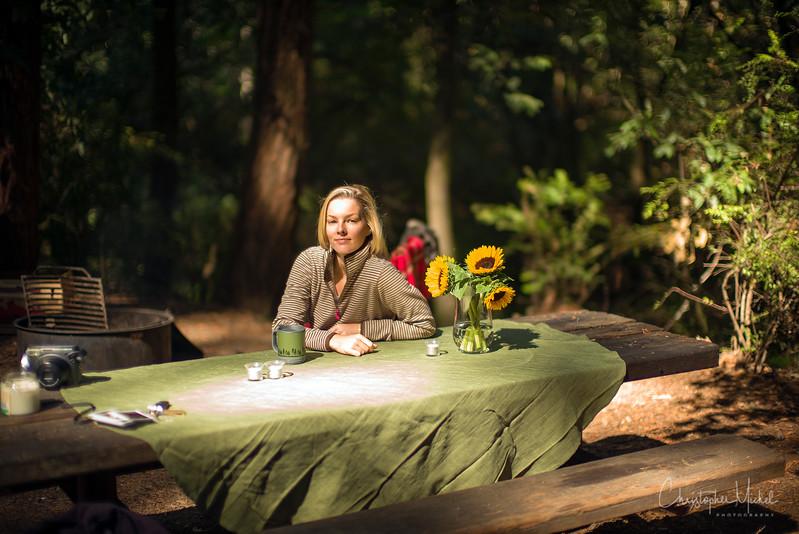 Oct052013_camping_0141.jpg