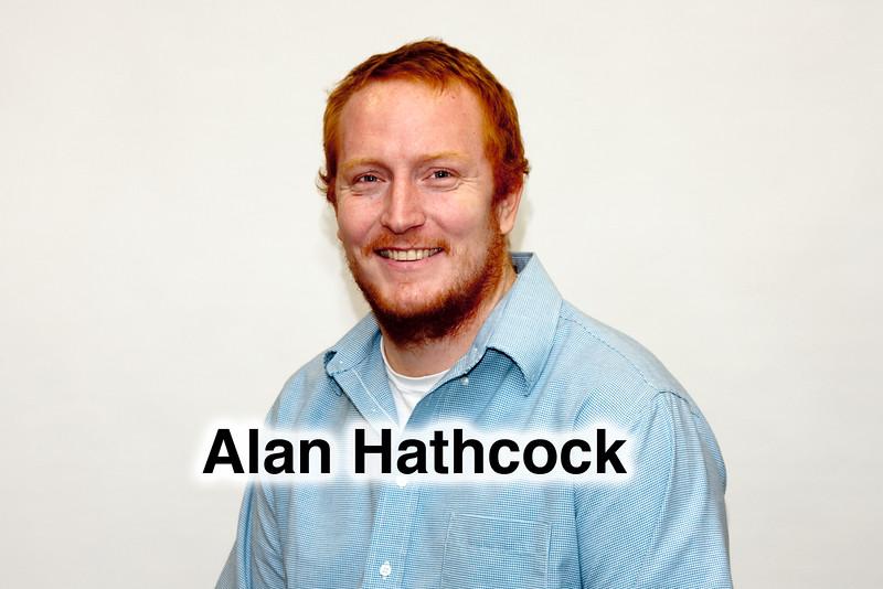 HathcockA-1-2.jpg