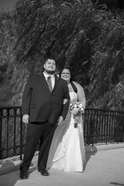 taylor_wedding_055.jpg