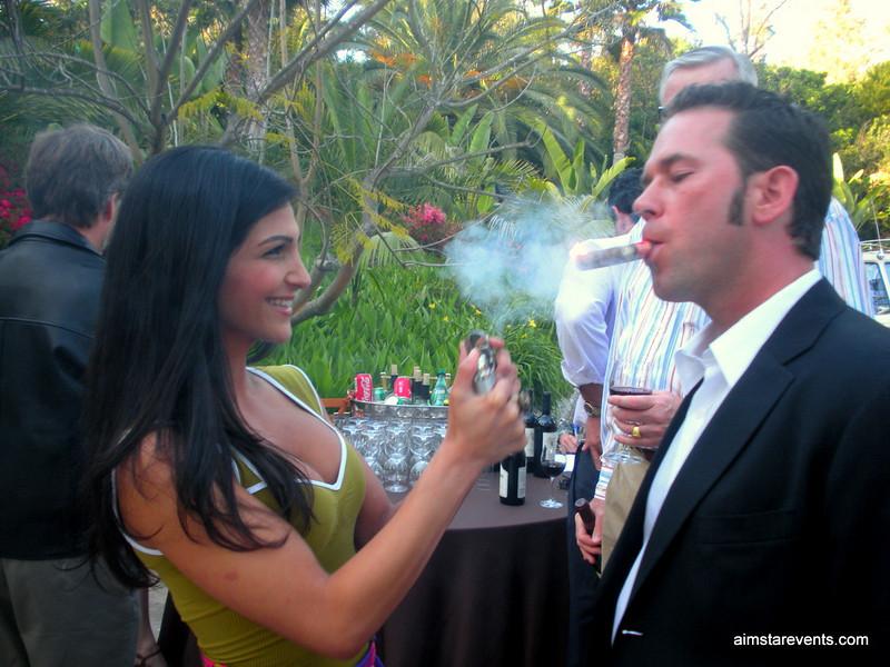 RSFe Cigar Party (7).JPG