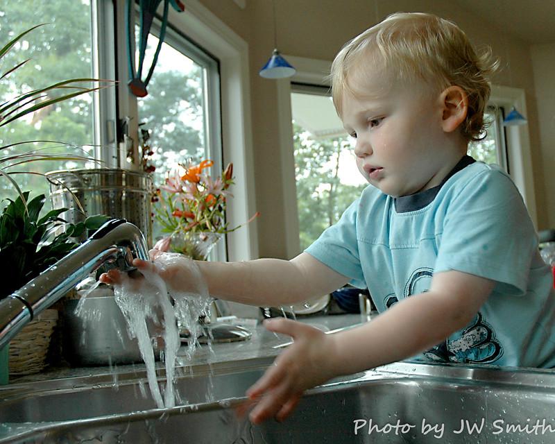 Henry at Sink.jpg