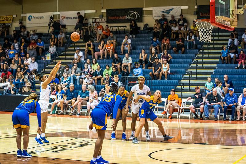 Basketball Maui - Maui Classic Tournament 2019 94.jpg