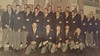 1970 IPD Motor Cycle Drill Team National Champs