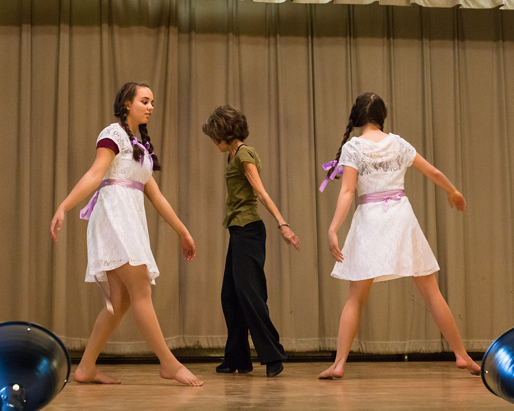 DanceRecital (254 of 1050).jpg