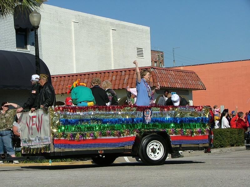 2007 Mardi Gras 081.jpg