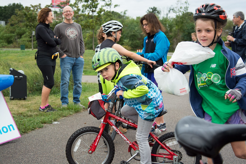 Greater-Boston-Kids-Ride-110.jpg