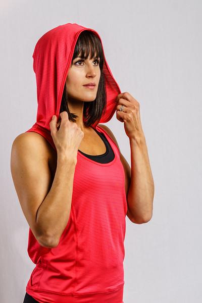 Janel Nay Fitness-20150502-131.jpg