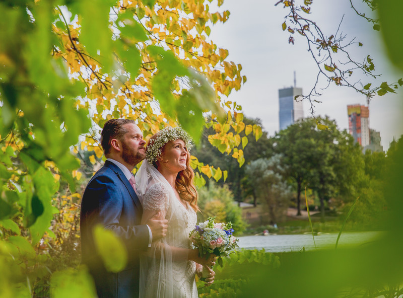 Central Park Wedding - Kevin & Danielle-141.jpg