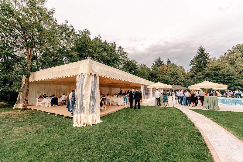 Nunta Conacul lui Maldar-184.jpg