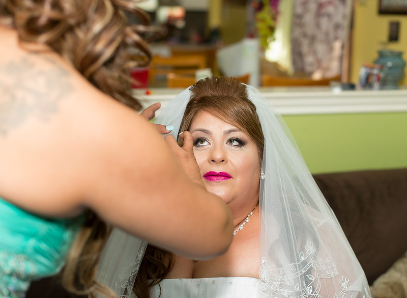 Houston-Santos-Wedding-Photo-Portales-Photography-6.jpg