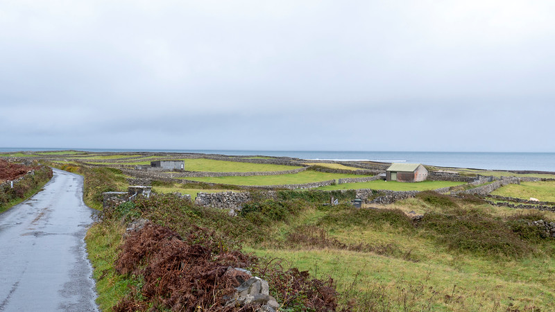 Ireland-Aran-Islands-Inishmore-11.jpg