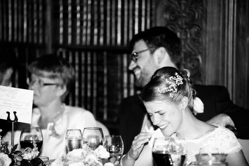 906-beth_ric_portishead_wedding.jpg
