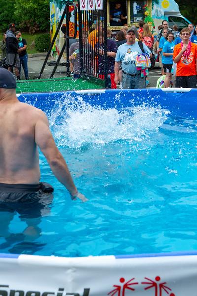 Special-Olympics-2019-Summer-Games-827.jpg