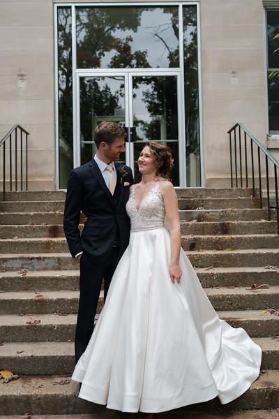 Jenna_Ryan_Wedding-1483.jpg
